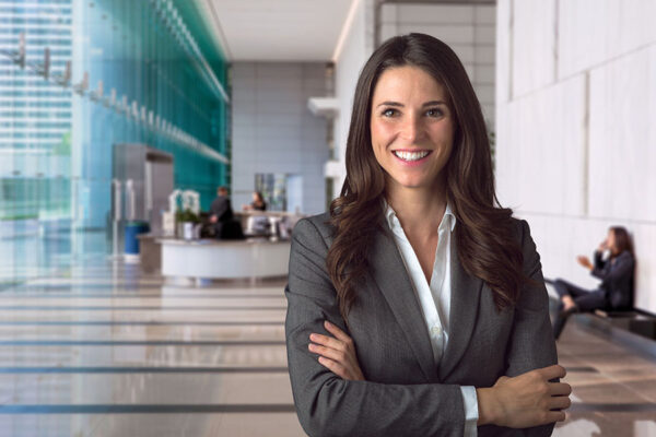 Conseils utiles pour gérer une entreprise